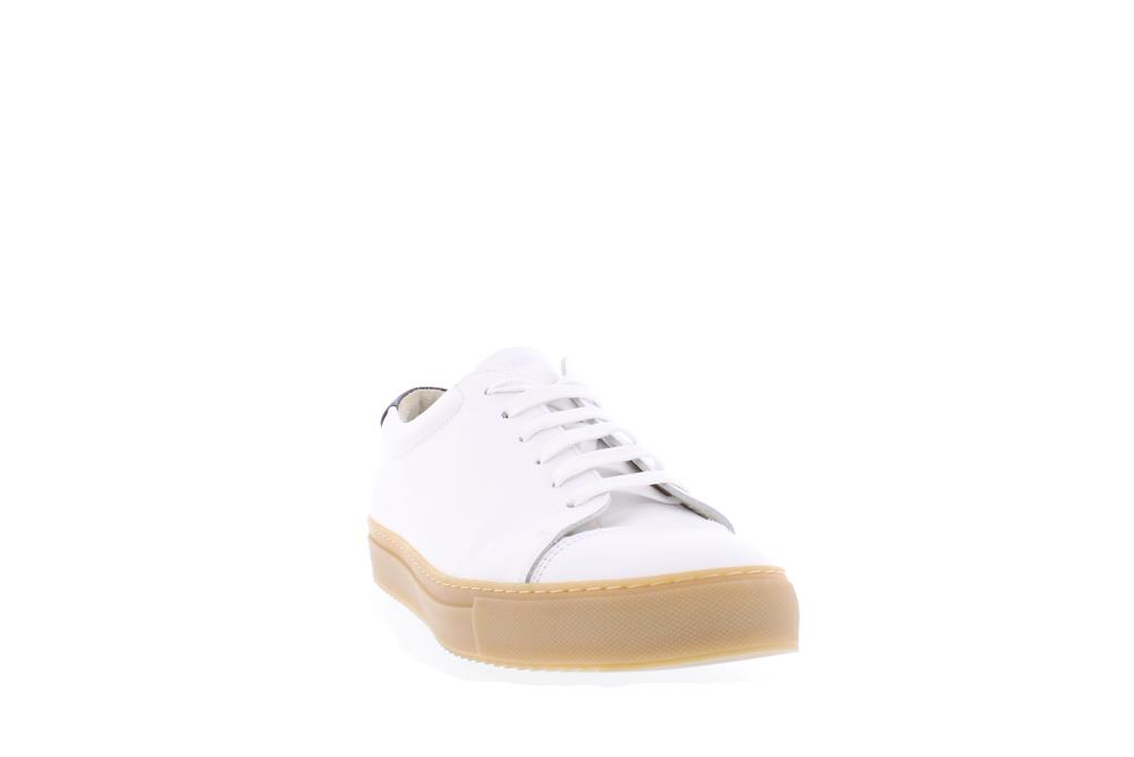 Chaussures Standard National Blanc En Taille 41 Hommes GQMMPz