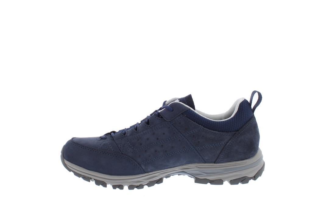 Meindl Chaussure Dame Durban Gore-tex Pour Les Femmes - Brown 3R3pOMtw