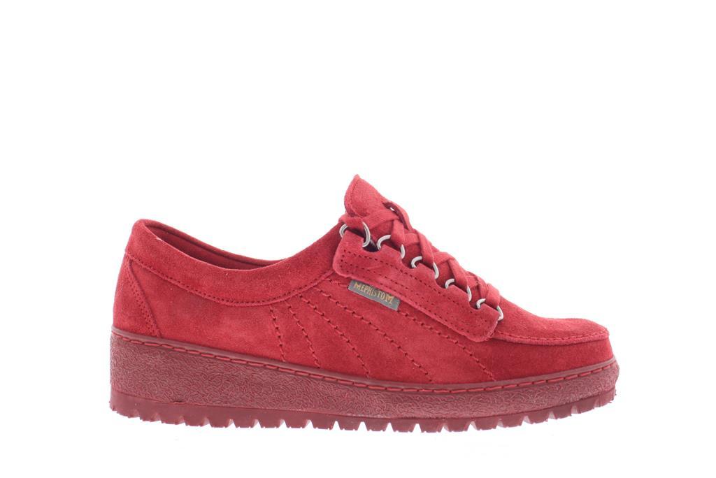 Chaussures - Tribunaux De Plate-forme Alberto Venturini kum2hpKS
