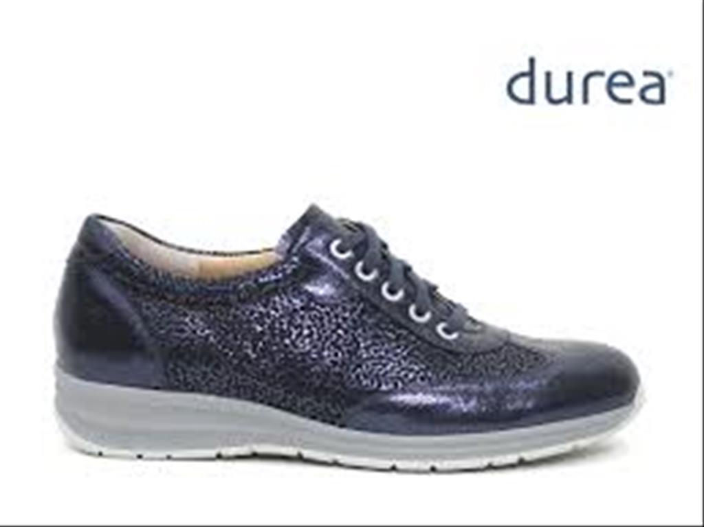 Durea schoenen online bestellen bij van asperen